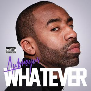 Whatever (feat. Nuke Bless)