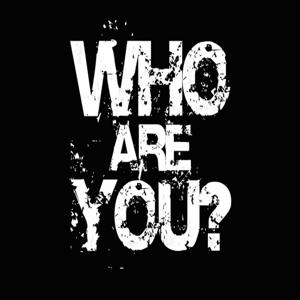 Who Are You (feat. Ally Rhodes)