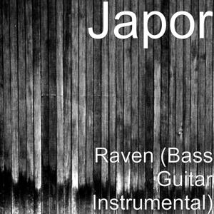 Raven (Bass Guitar Instrumental)