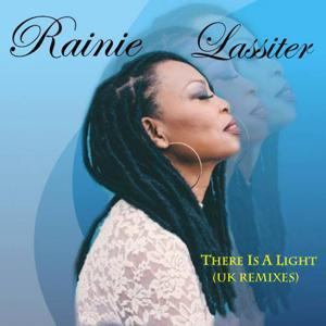 There Is a Light (UK Remixes)