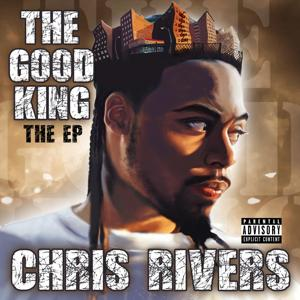 The Good King EP