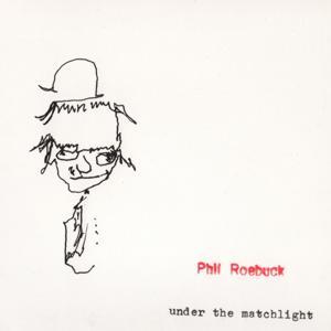 Under the Matchlight