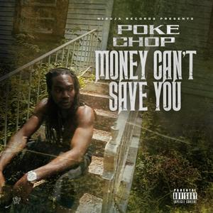 Money Can't Save You