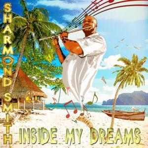Inside My Dreams