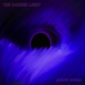 The Darker Light