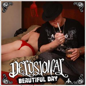 Beautiful Day (feat. L L Radio)