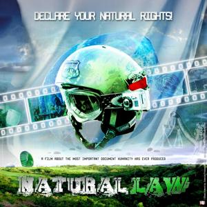 Natural Law - Greening of the Legal System