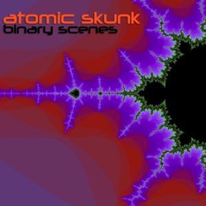 Binary Scenes