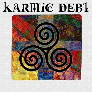 Karmic Debt