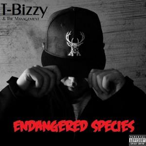 Endangered Species 1.1