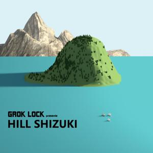 Hill Shizuki