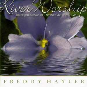 River Worship