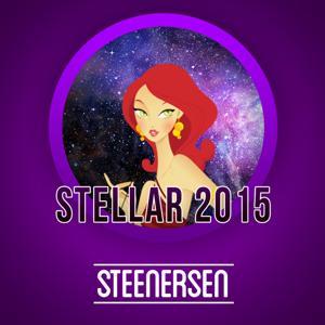 Stellar 2015 (feat. Lopez)