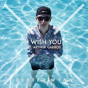 I Wish You (feat. Arthur Garros)