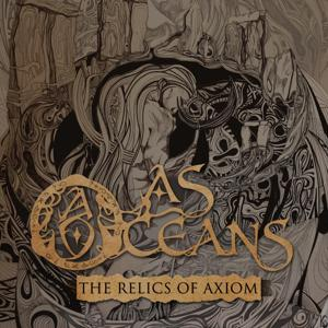 The Relics of Axiom