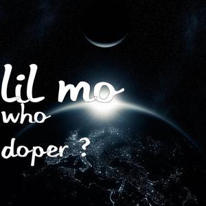 Who Doper ?
