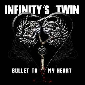 Bullet to My Heart