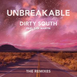 Unbreakable (The Remixes)