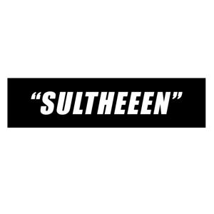 Sultheeen