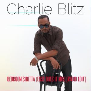 Bedroom Shotta (Easy Does It Mix) [Radio Edit]