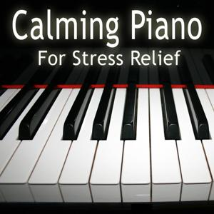 Calming Piano Music for Stress Relief