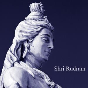 Shri Rudram: A Sacred Vedic Hymn for Purification, Blessings and Upliftment