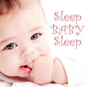 Sleep Baby Sleep - Baby Lullaby Music