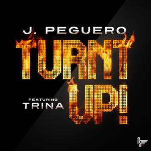 Turnt up! (feat. Trina)