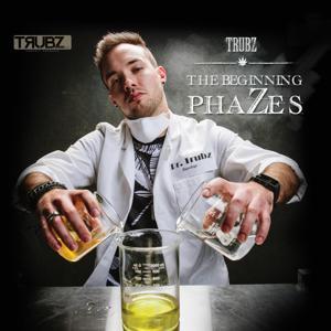 The Beginning PhaZes