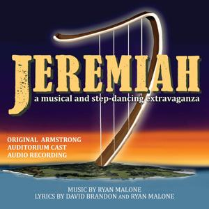 Jeremiah: The Musical
