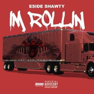 Im Rollin