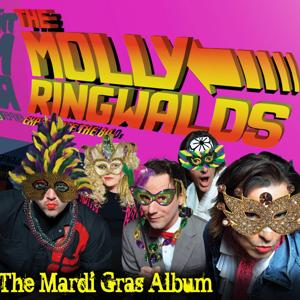 The Mardi Gras Album