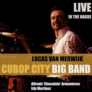 Live in the Hague