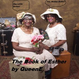 The Book of Esther (feat. Esther Day)