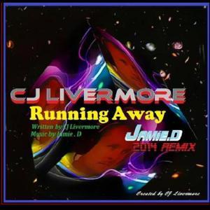Running Away (Jamie D 2014 Club Anthem Remix)