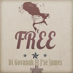 Free (feat. J'se James)
