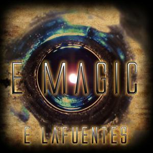 E Magic