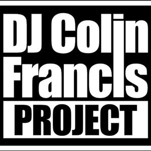 Colin Francis Project