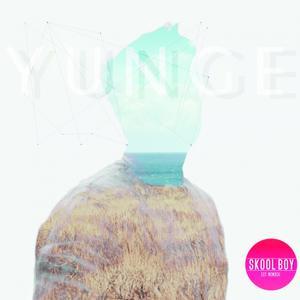 Yunge
