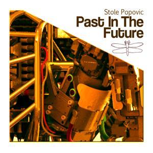 Past in the Future