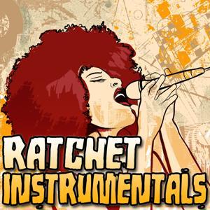 Ratchet Instrumentals 2015, Vol. 2