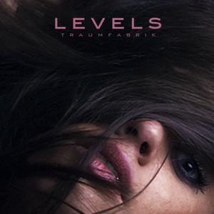 Levels