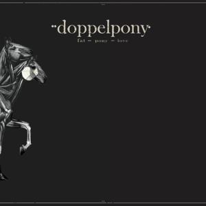 Fat - Pony - Love