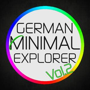 German Minimal Explorer, Vol. 2