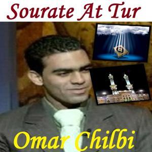 Sourate At Tur (Quran)