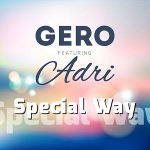 Special Way