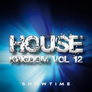 House Kingdom, Vol. 12