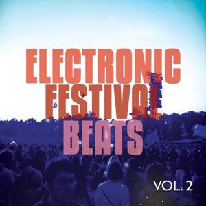 Electronic Festival Beats, Vol. 2