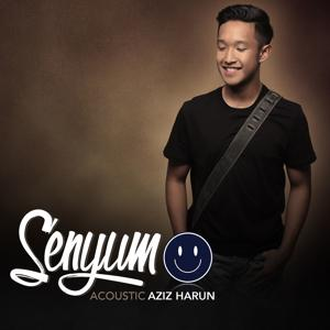 Senyum (acoustic)