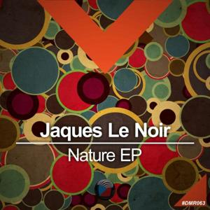 Nature EP
